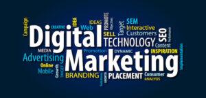 Learn Digital Marketing Skill